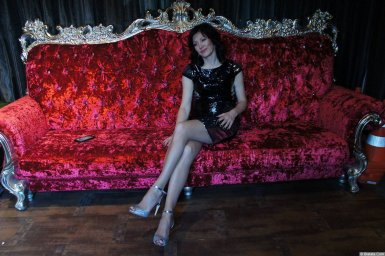 Елена Бакурова фото с XIX фестиваля памяти Аркадия Северного 5
