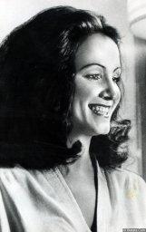 София Ротару 4